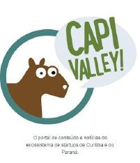 Capivalley